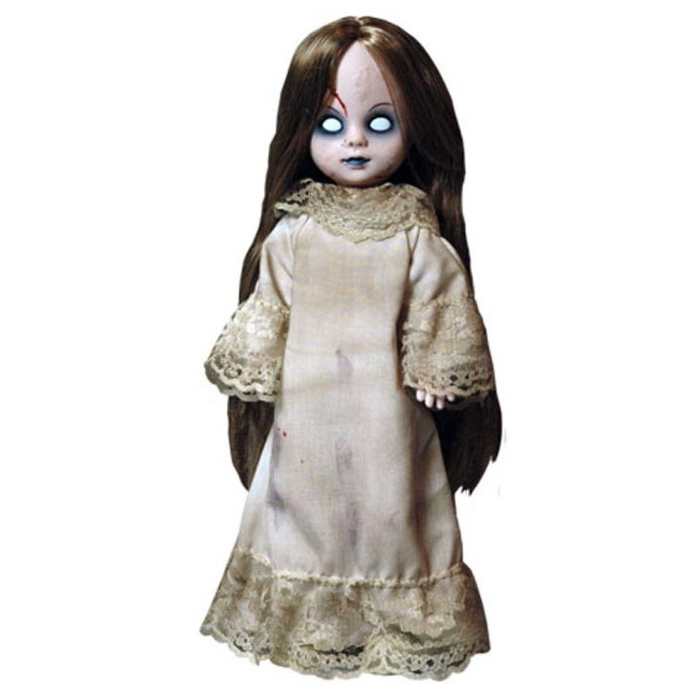Living Dead Dolls (Thirteenth) 13th Anniversary Posey