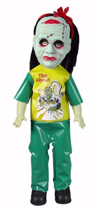 Living Dead Dolls Series 18 - Gabriella